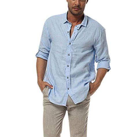 Linen Shirt s linen shirts