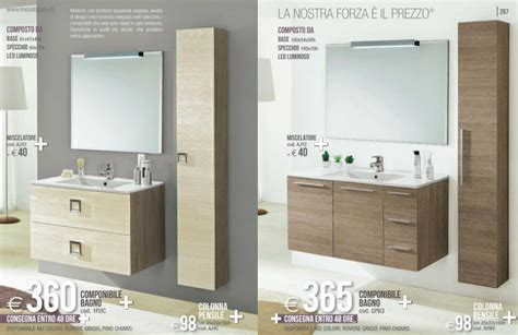 Mondo Convenienza Bagno Catalogo by Bagni Mondo Convenienza 2014 2 Design Mon Amour
