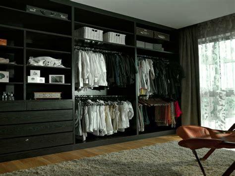 schwarzer kleiderschrank schwarzer kleiderschrank deutsche dekor 2017 kaufen