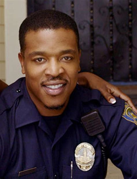 cast lincoln heights lincoln heights hornsby photos 5330 buddytv