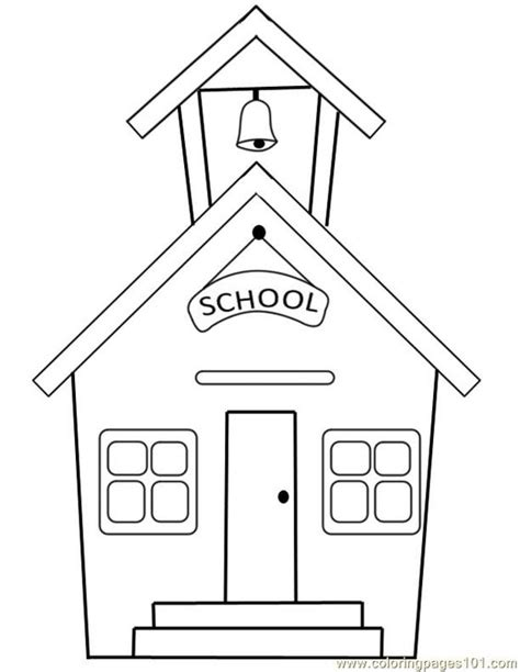 doodle academy drawings coloring pages for search and coloring pages on