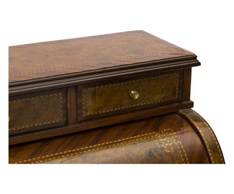 scrivania secretaire antica soffitta scrivania secr 233 taire noce barocco