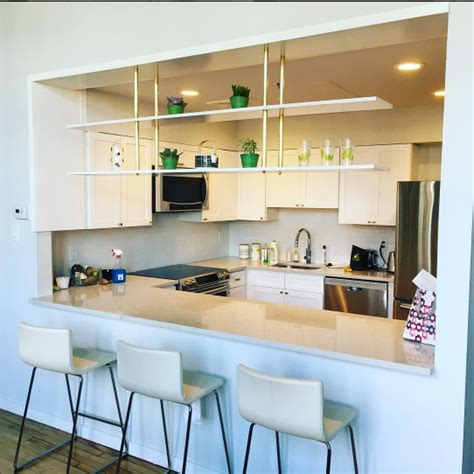 who refaces kitchen cabinets no need for kitchen cabinets philadelphia company