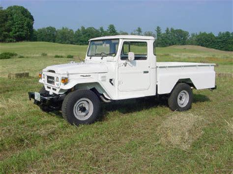 busco toyota ta legi 243 n land rover colombia ver tema busco camioneta to ta