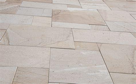 tile floor cleaning tips tricks