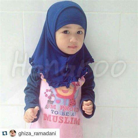 Jilbab Bayi 0 Tahun Jual Harga Jilbab Bayi 0 2 Tahun Size S Kerudung
