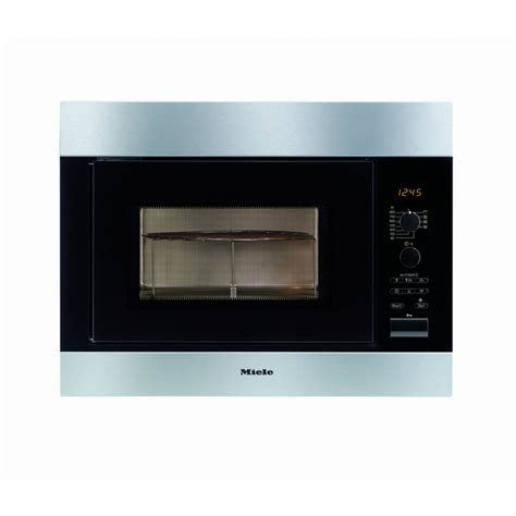 miele microwave miele m82612clst microwave oven review compare prices buy