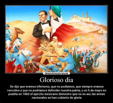 Memes Del 5 De Mayo - im 225 genes y carteles de puebla pag 2 desmotivaciones