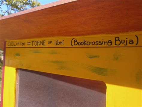 librerie via librerie di strada su via cevedal crowdfunding