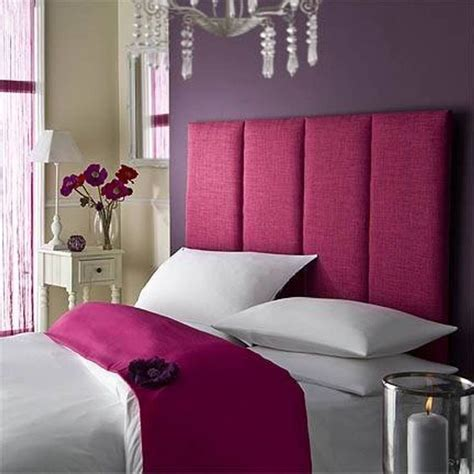 Headboards Wall Mounted by 1000 Ideas About Wall Mounted Headboards On