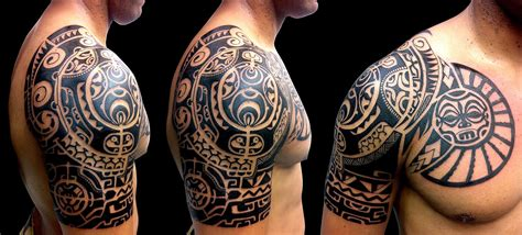 shoulder cover up tattoos 63 wonderful cover up shoulder tattoos
