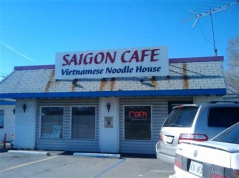 saigon noodle house saigon cafe vietnamese noodle house clearfield roy clinton sunset riverdale