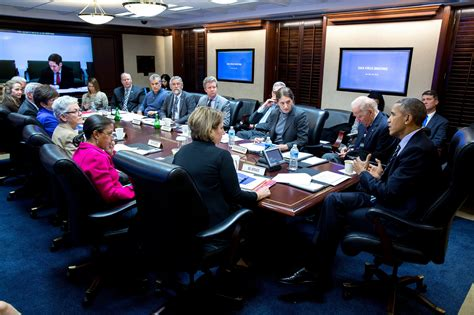 the situation room the zika virus what you need to whitehouse gov