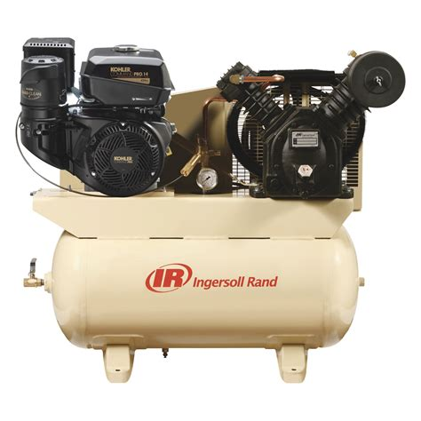 ingersoll rand compressor free shipping ingersoll rand air compressor 14 hp model 2475f14g northern tool equipment