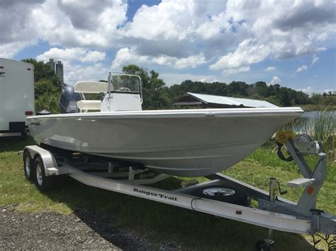 sportsman boats island bay 20 2017 new sportsman boats 20 island bay boat for sale