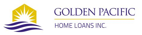 apply for an fha home loan fha loan and condominium approval requirements