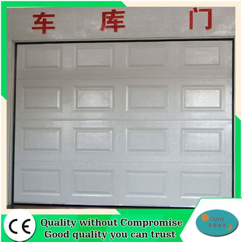 cheap garage doors prices billige garagentore garagentore preise lowes nicht
