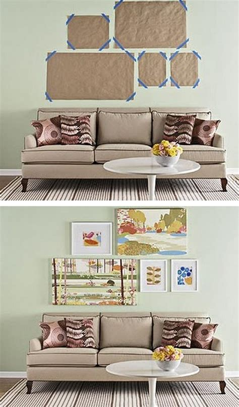 tips for hanging pictures the art of hanging art tips for hanging art and pictures