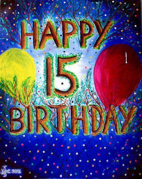 Find Birthday Happy Birthday Zahra Page 2 3326782 Iss Pyaar Ko Kya Naam Doon Forum