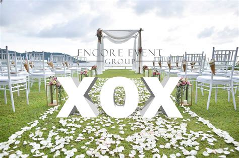 Rent Letters For Wedding rent big letters for michigan weddings