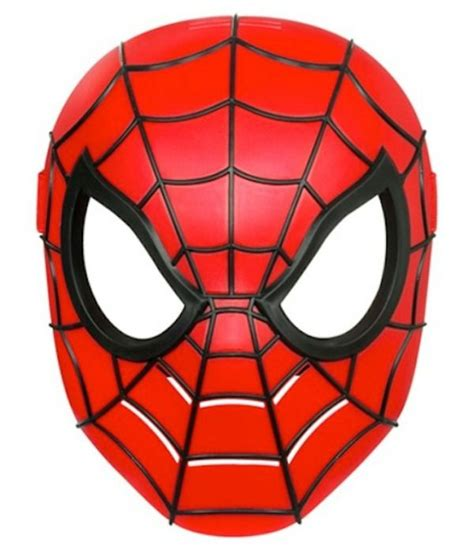 printable heroes mask free superhero printables printable halloween masks