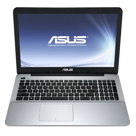 Laptop Asus I5 Haswell laptop asus x555ld xx085d cu procesor intel 174 core i5 4210u 1 70ghz haswell 4gb 500gb