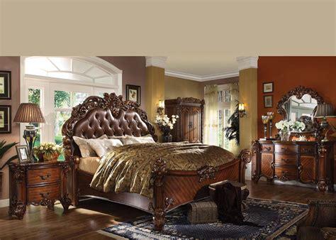 acme bedroom set furniture store outlet usafurniturewarehouse com