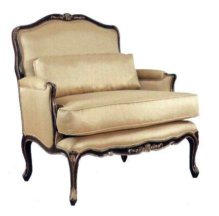 poltrona classica decora 231 227 o de interiores poltrona classica