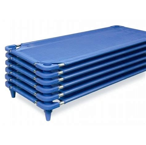 daycare beds 24 new daycare economy childcare nap cots stacking cots
