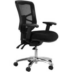 Desk Chairs Office Max by Office Max Desk Chairs Our Designs Greenvirals Style
