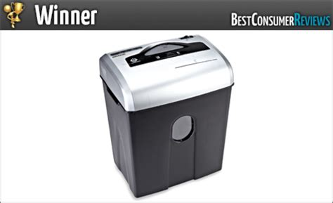 best shredders 2015 best paper shredders reviews top rated paper shredders