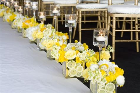 wedding decorations on a budget wedding centerpieces on a budget images