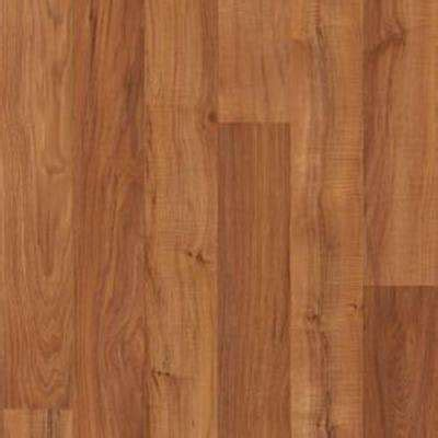 great shaw laminate flooring versalock shaw laminate