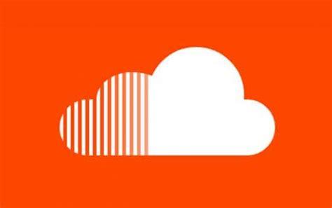 download do mp3 soundcloud em breve como baixar do soundcloud cbmn
