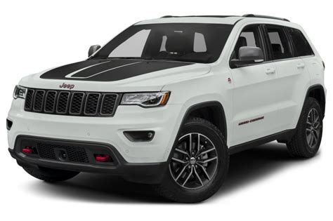 jeep 4x4 pictures 2017 jeep grand trailhawk 4dr 4x4 pictures