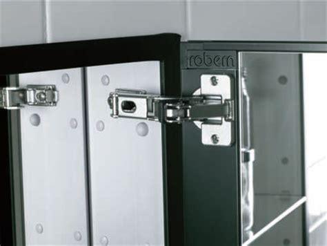 robern r3 series cabinet medicine cabinets m series hinge swing by robern