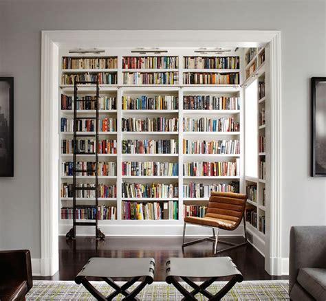 library near home 25 melhores ideias de estante de livros no pinterest