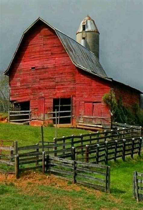 cool barns 284 best images about cool old barns on pinterest