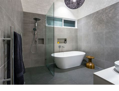 bathroom ideas melbourne fascinating 70 bathroom renovation jobs melbourne