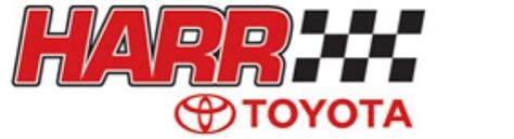 Harr Toyota Worcester Harr Toyota Scion Announces Free Prepaid Maintenance On