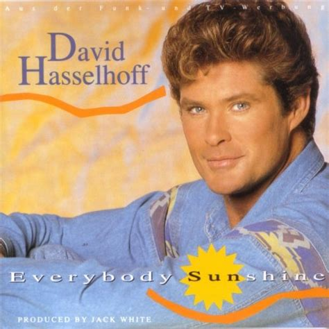 hasselhoff puppies david hasselhoff puppies cover photo www imgkid the image kid has it