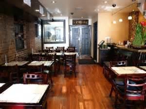 east dumpling house cheap eats in harlem the best nosh on a budget