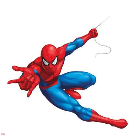 spiderman swings spider sense spider man valentine spider man swinging