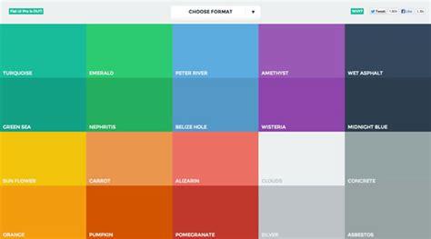 colors app bilgisayar temizleme