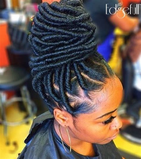 best braides for thinning edges 17 best images about braids on pinterest follow me