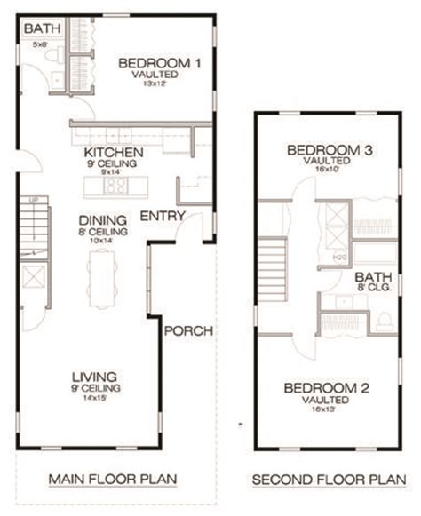 shotgun house plan shotgun house floor plan the revival of a traditional
