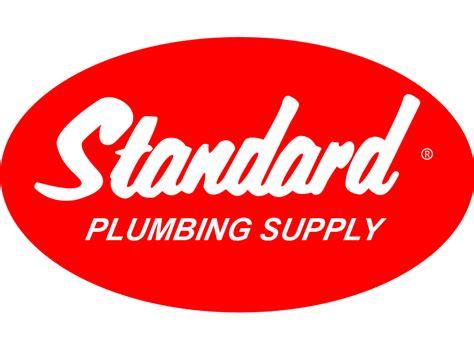 La Plumbing Supply by Kohler Bathroom Kitchen Products At Standard Plumbing