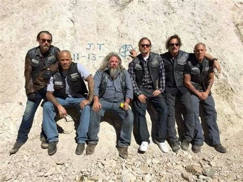 sons of anarchy the prospect game launches charlie 1000 ideas about sons of anarchy cast on pinterest