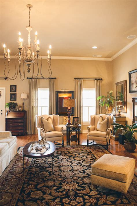 interior designer consultation interior design consultation rosegate design birmingham alabama al interior design
