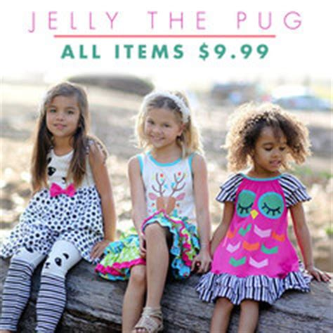 jelly the pug sale jelly the pug clothing out sale everything 10 southern savers